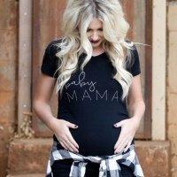Подробно о 30 неделе беременности: что происходит, ощущения, развитие плода, третье плавное УЗИ, возможные риски, фото, видео - Календарь беременности