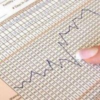 Выделения при беременности: варианты нормы и поводы для беспокойства