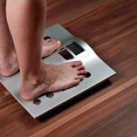 Индекс массы тела калькулятор