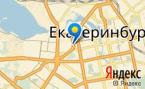 ФГУ «ГУНИИ ОММ Росздрава»                             Россия ,                                                                            Екатеринбург                             ,