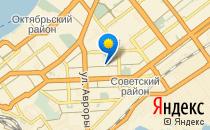 «Здоровые Наследники»                             Россия ,                                                                            Самара                             ,