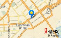 Дневной стационар для беременных женщин ТМО №14                             Россия ,                                                                            Самара                             ,