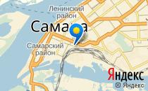 Родильное отделение Областного кардиологического центра                             Россия ,                                                                            Самара                             ,