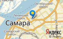 Роддом                             Россия ,                                                                            Самара                             ,