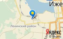 № 2 ГКБ № 4                             Россия ,                                                                            Ижевск                             ,
