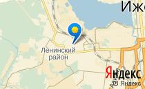 Родильный Дом Клинической Больницы № 4                             Россия ,                                                                            Ижевск                             ,