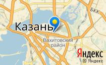 Родильное отделение Республиканской Клинической Больницы № 3                             Россия ,                                                                            Казань                             ,