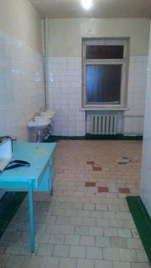 Городская больница № 4 Родильное отделение                             Россия ,                                                                            Казань                             ,