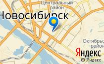 Роддом №2                             Россия ,                                                                            Новосибирск                             ,