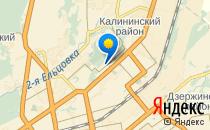 Роддом при МУЗ ГКБ №25                             Россия ,                                                                            Новосибирск                             ,