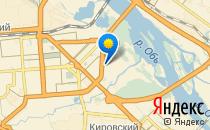 Роддом при Новосибирской ОКБ                             Россия ,                                                                            Новосибирск                             ,