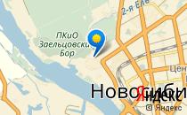 Государственная Областная Клиническая больница Акушерское отделение № 118                             Россия ,                                                                            Новосибирск                             ,