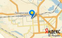 Роддом №5                             Россия ,                                                                            Новосибирск                             ,