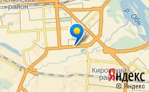 Новосибирский областной перинатальный центр                             Россия ,                                                                            Новосибирск                             ,