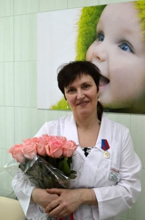 Филиал перинатального центра КМЛДО                             Россия ,                                                                            Краснодар                             ,