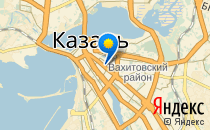 """Роддом """"АВА-Казань""""                             Россия ,                                                                            Казань                             ,"""