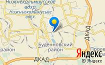 Родильный дом №9                             Украина ,                                                                            Донецк                             ,