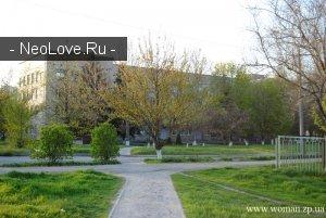 Родильный дом №9                             Украина ,                                                                            Запорожье                             ,