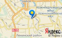 Роддом ЦГК больницы №6                             Украина ,                                                                            Донецк                             ,