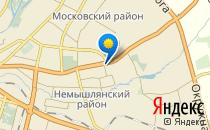 Харьковский городской перинатальный центр (бывший роддом №4)                             Украина ,                                                                            Харьков                             ,
