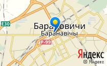 """УЗ """"Барановичский родильный дом""""                             Беларусь ,                                                                            Барановичи                             ,"""