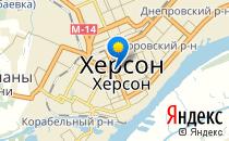 Роддом Херсонской Областной Больницы                             Украина ,                                                                            Херсон                             ,