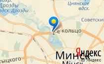 Роддом № 7 (Мать и дитя РНПЦ)                             Беларусь ,                                                                            Минск                             ,