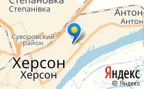 """родильное отделение КУ """"ХГКБ им. О.С. Лучанского""""                             Украина ,                                                                            Херсон                             ,"""
