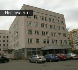 Роддом №4 (Киевский городской центр репродуктивной и перинатальной диагностики)                             Украина ,                                                                            Киев                             ,
