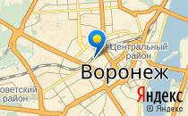 Роддом Юго-Восточной ЖД                             Россия ,                                                                            Воронеж                             ,
