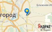 Родильное отделение Чернянской ЦРБ                             Россия ,                                                                            Белгород                             ,