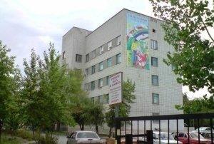 Роддом                             Россия ,                                                                            Волгоград                             ,