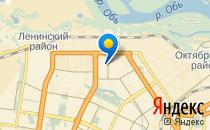 Роддом №1                             Россия ,                                                                            Барнаул                             ,