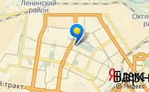 Родильный Дом № 11                             Россия ,                                                                            Барнаул                             ,