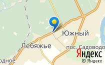 Роддом №4 поселка Южного                             Россия ,                                                                            Барнаул                             ,