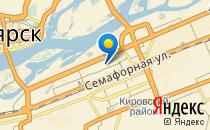 Красноярский краевой центр планирования семьи                             Россия ,                                                                            Красноярск                             ,