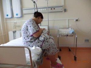 Центр репродуктивной медицины                             Россия ,                                                                            Красноярск                             ,