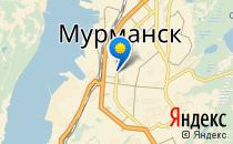 Роддом                             Россия ,                                                                            Мурманск                             ,