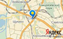 Роддом №16                             Россия ,                                                                            Москва                             ,