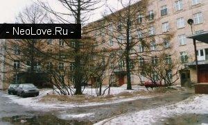 Роддом №10 (Центр планирования семьи и репродукции филиал №1)                             Россия ,                                                                            Москва                             ,