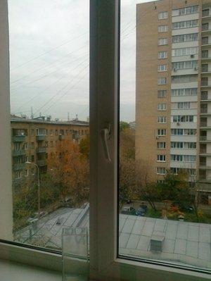 Роддом №32                             Россия ,                                                                            Москва                             ,
