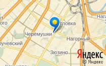 Перинатальный медицинский центр                             Россия ,                                                                            Москва                             ,