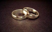 Браки с родственниками….