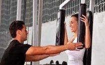 Эффективны ли занятия с тренером