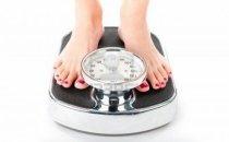 Как похудеть на 3-4 кг за 10-14 дней