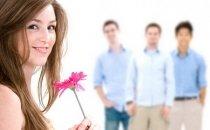 Важно ли сколько партнеров у девушки было до свадьбы?