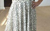 Помогите с аксессуарами для платья