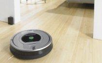Робот пылесос - оправдана ли покупка?
