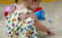 Почему ребенок отказывается есть в детском саду? Как решить эту проблему?