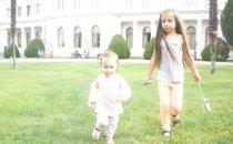 Какая разница в возрасте между детьми самая приемлемая для дружбы между ними?